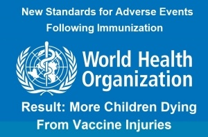 who-logo-vaccine-injuries-300x197