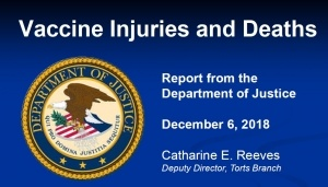 DOJ-Vaccine-Injuries-and-Deaths-Report-300x171