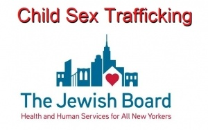 Jewish-Board-Child-Sex-Trafficking-300x188