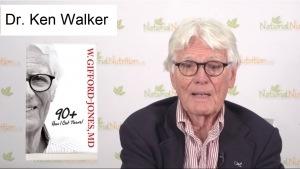 dr.-ken-walker-gifford-jones-MD-300x169