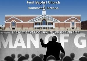 first-baptist-church-hammond-indiana-sex-abuse-300x211