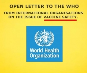 open-letter-to-the-WHO-300x254