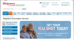 walgreens-flu-vaccine-seniors-300x163