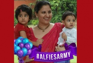 Alfies-army-FB-300x203