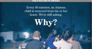 Arizona_Republic_Child_Trafficking-300x163