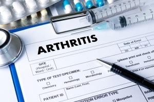 Arthritis-Medical-Examination-300x200