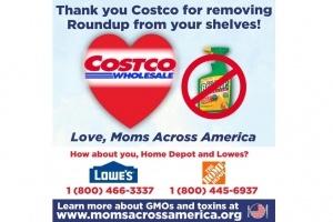 Costco-roundup-momsacrossamerica FB