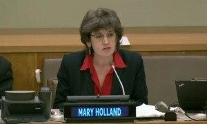 Mary-Holland-UN-300x180