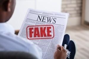 fake-news-newspaper-300x200