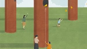 free-range-parents-illustration_Andrea-Ucini-1280x720-300x169