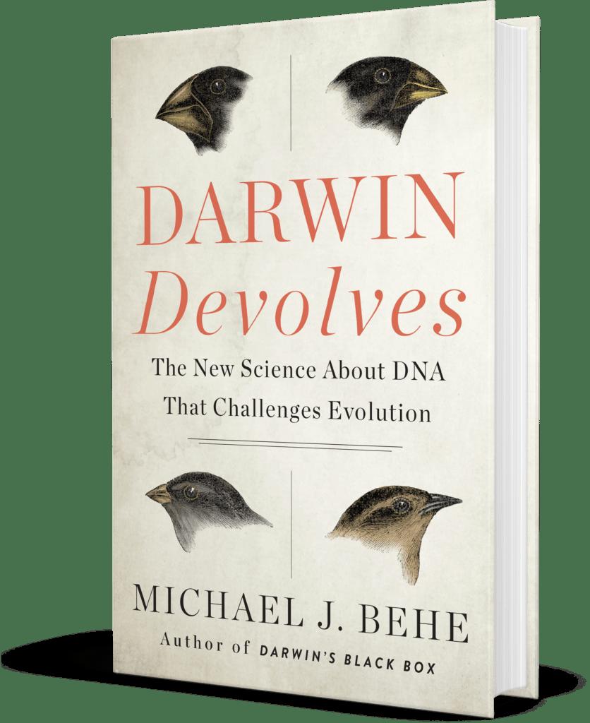 Darwin-Devolves-Behe-3D-836x1024