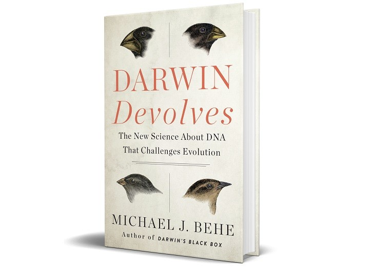 Darwin-Devolves-Behe-FB
