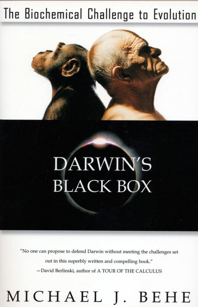 Darwins-Black-Box-660x1024
