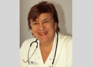 French Cancer Surgeon: Statistics Show HPV Gardasil Vaccine Linked to Increased Cervical Cancer Rates After Years of Decline Due to Pap Smears