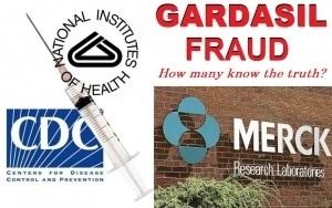 FRAUD-Merck-Gardasil2-300x188