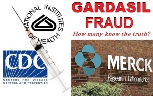 FRAUD-Merck-Gardasil2-300x188