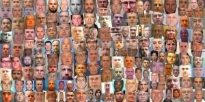 Southern-Baptist-leaders-mug-shots-sexual-abuse-300x150