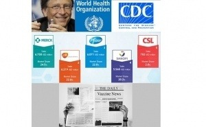 Who-Funds-Vaccine-News-in-Media-FB-300x185