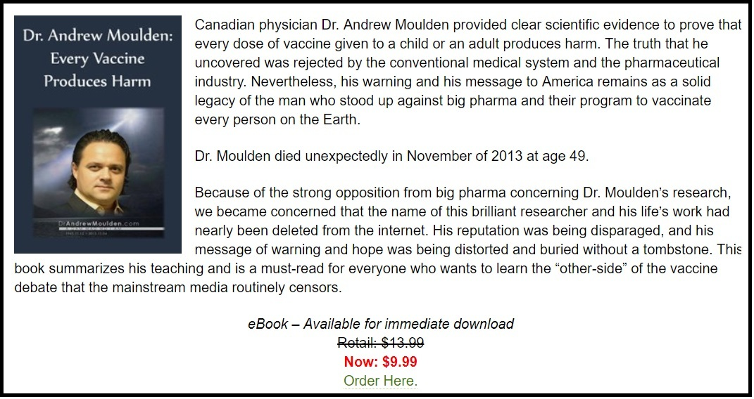 andrew_moulden_every_vaccine_produces_harm_ebook2