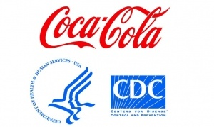 coco-cola-CDC sign