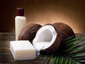 coconut-oil-skin-300x225