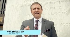 dr.Paul-Thomas-300x158