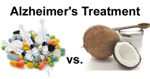 Drugs-vs-Coconut-Oil