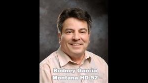Rodney-Garcia-FB-300x168