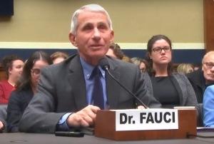 dr.-fauci-300x202