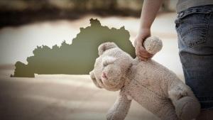 kentucky-child-teddy-bear-300x169
