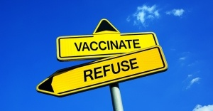 04-30-19-Anti-Vax-is-Really-Ex-Vax_Featured_Image-300x156