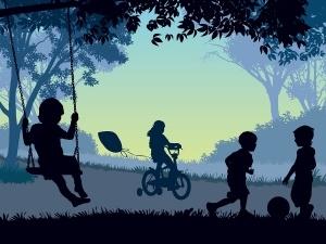Children-playing-300x225