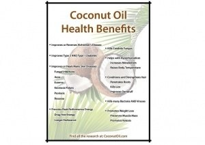 Coconut-Oil-Health-Benefits-FB-300x212