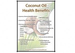 Coconut-Oil-Health-Benefits-FB-300x212