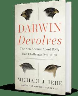 Darwin-Devolves