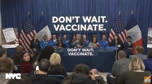 NYC-Ban-Unvaccinated-300x167