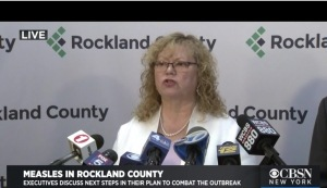 Rockland-County-Commissioner-of-Health-Dr.-Patricia-Schnabel-Ruppert-300x173