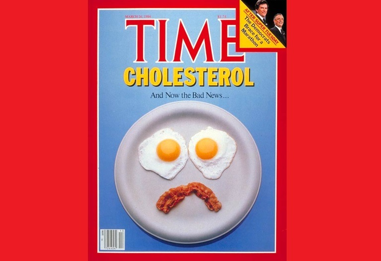 Time-Magazine-Cholesterol-FB