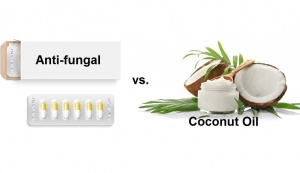 anti-fungal-drugs-vs-Coconut-Oil-image-300x173