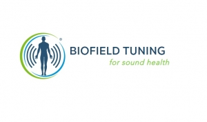 biofield tuning for sound health FB