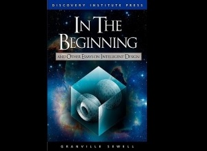 in the beginning granville sewell fb