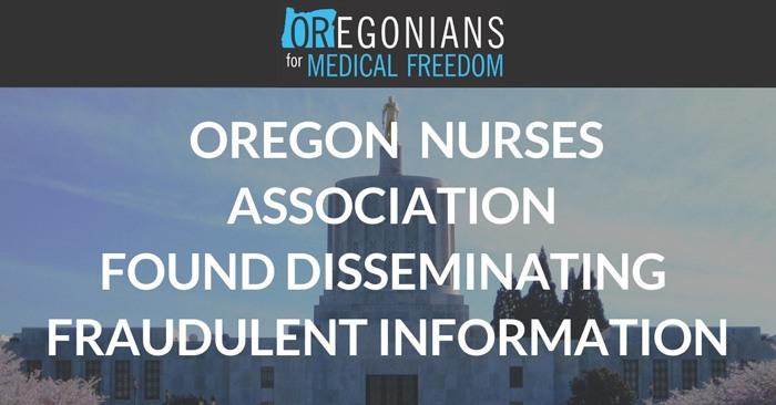 2Oregonians-for-Medical-Freedom-Oregon-Nurses-Association-Cease-and-Desist-HB-3063-700-V2