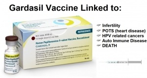 Gardasil-Vaccine-Side-Effects-300x161