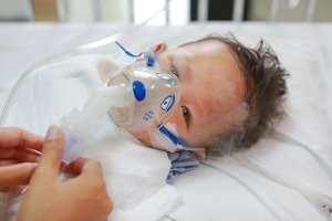 Inhalation-Baby-Boy-hospital-300x200