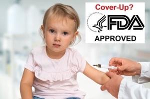 Pediatrician-Injecting-Child-FDA-Coverup-300x199
