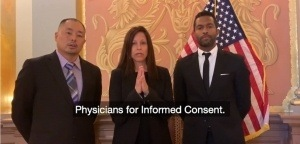 Physicians-for-Informed-Consent-300x144