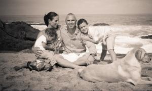 Wolfson-Family-w-dog-300x180