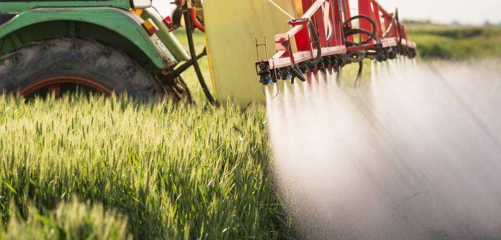 pesticide-spray-web-702x336