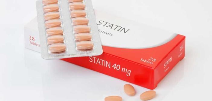 statins-web-702x336