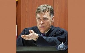 Judge-Paul-McMurdie-FB-300x188